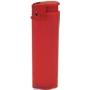 10222-červený/červený vrch zapaľovač plniteľný U-800