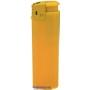 10228-žltý/žltý vrch zapaľovač plniteľný U-800