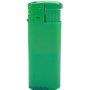 24059-zelený/zelený vrch mini zapaľovač