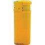 24061-žltý/žltý vrch mini zapaľovač