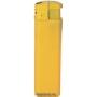 25074-žltý/žltý vrch zapaľovač plniteľný U-59