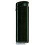 54002-čierny/čierny vrch zapaľovač plniteľný